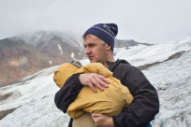 New Music: Mount Eerie Announces New Album <i>A Crow Looked at Me</i>, Shares &#8220;Real Death&#8221;