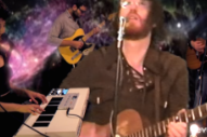 "Video: Okkervil River – ""Mary On A Wave"""