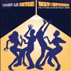Camp Lo's <i>On the Way Uptown</i> Is 2017's First Great Music Release