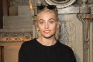 Paris Jackson Believes Father Michael Jackson Was Murdered