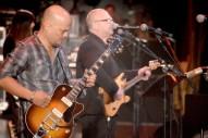 Pixies Announce U.S. Spring Tour
