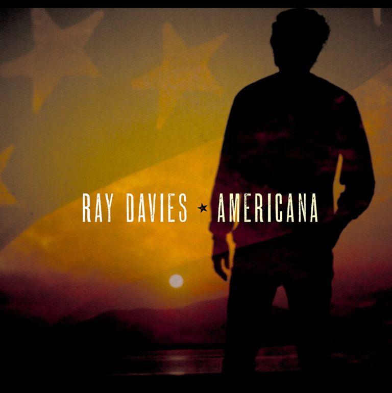 ray-davies