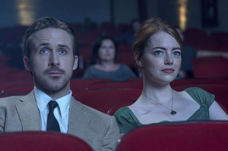 Why Oscar Voters Fell For <i>La La Land's</i> Astroturfed Underdog Narrative