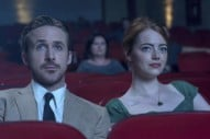 Why Oscar Voters Fell For <i>La La Land&#8217;s</i> Astroturfed Underdog Narrative