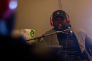 Taxstone Placed on House Arrest After Posting Bail