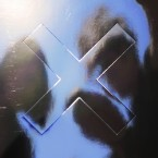 Review: On <i>I See You</i>, The xx Are Finally Comfortable in Their Own Skin