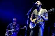 The Shins Extend World Tour