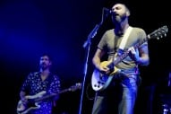 New Music: The Shins Announce New Album <i>Heartworms</i>, Release &#8220;Name for You&#8221;