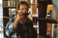 Why Do Internet Nazis Think &#8217;80s Cult Classic <i>They Live</i> Is an Anti-Jewish Conspiracy?