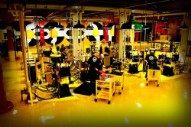 Jack White's Third Man Records to Open Pressing Plant in Detroit