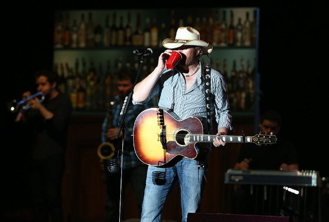 2013 Stagecoach California's Country Music Festival - Day 1
