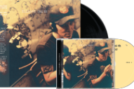 A 20th Anniversary Expanded Version of Elliott Smith&#8217;s <i>Either/Or</i> Will Include Unreleased Recordings