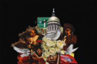 Review: It&#8217;s Worth Listening to the Rest of Migos&#8217; <i>Culture</i>, Too