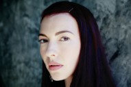 "Video: Chrysta Bell & David Lynch – ""Beat the Beat"""