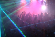 Watch the Trailer for <i>They Call it Acid</i>, a Documentary on the Rise of Acid House