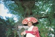 Nigerian Funk Pioneer William Onyeabor Dead at 70