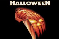 <i>Eastbound and Down</i> Collaborators to Helm Serious Reboot of John Carpenter's <i>Halloween</i>