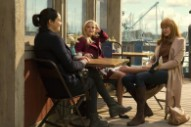 HBO Melodrama <i>Big Little Lies</i> Is More Profound Than It May Appear