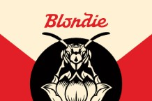 BLONDIE_POLLINATOR_DIGITAL
