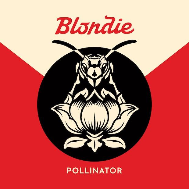 BLONDIE_POLLINATOR_DIGITAL