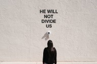 LaBeouf, Rönkkö, and Turner&#8217;s <em>He Will Not Divide Us</em> is Now Streaming From Albuquerque