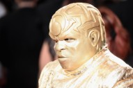 Don't Encourage Cee Lo's Latest Reinvention