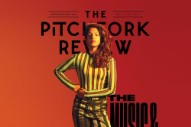 Sources: <i>The Pitchfork Review</i>, Pitchfork&#8217;s Print Quarterly, Is Quietly Shutting Down