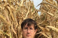 John Darnielle's <i>Universal Harvester</i> Is an Unsettling, Gripping Meditation on Grief