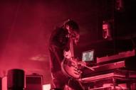 Radiohead's Jonny Greenwood Will Score the Newest Paul Thomas Anderson Film