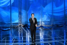 89th Annual Academy Awards - Lin-Manuel Miranda