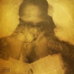 Review: Future Suddenly Comes Alive On Surprise Album <i>FUTURE</i>