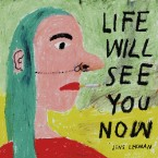 Review: Jens Lekman Is Still Yours Truly on <i>Life Will See You Now</i>