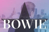 Review: David Bowie&#8217;s <i>No Plan</i> Is a Fond, Final Glimpse at a Departed Master