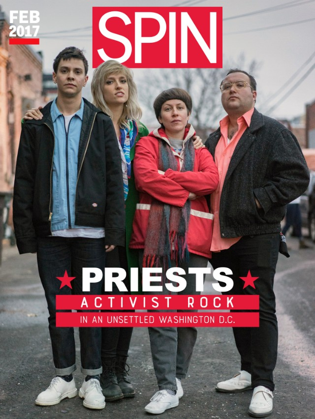 Priests-Cover4