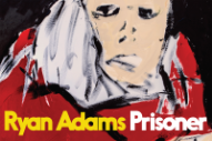Review: Ryan Adams&#8217; <i>Prisoner</i> Reveals a Man Comfortable With Heartbreak