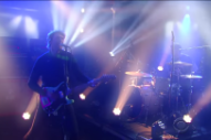 Watch Japandroids Perform &#8220;Near to the Wild Heart of Life&#8221; on <em>Colbert</em>