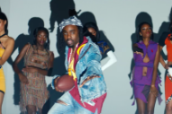 "Video: Wale – ""Running Back"" ft. Lil Wayne"