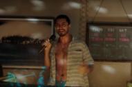 Riz Ahmed Raps Twista Lyrics and Sleeps With Lena Dunham in the <i>Girls</i> Season 6 Premiere
