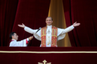 A Requiem for <i>The Young Pope</i>, The Craziest HBO Show of All Time