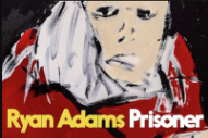 Stream Ryan Adams&#8217; New Album <i>Prisoner</i>, Which Is Dedicated to Garry Shandling