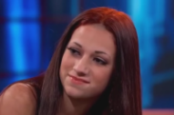 "The ""Cash Me Outside"" Girl Needs a Better Publicist"