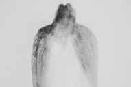 New Music: Stream Future&#8217;s <i>HNDRXX</i>, His Second Album Released in a Week