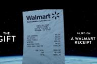 Every Woman on Earth Too Busy to Film Walmart's Oscars Propaganda