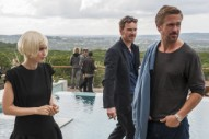 Watch the First Trailer for Terrence Malick's New SXSW-Inspired Movie <i>Song to Song</i>