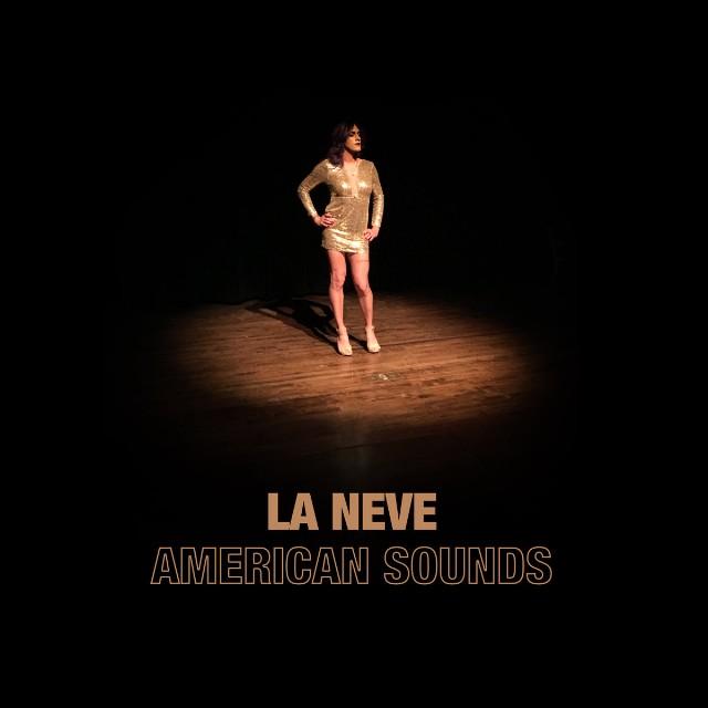 La Neve-American Sounds