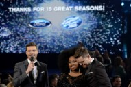 They&#8217;re Already Talking About Reviving <i>American Idol</i>