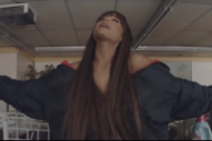 "Video: Ariana Grande – ""Everyday"" ft. Future"