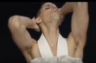 """Video: Arca – """"Anoche"""""""
