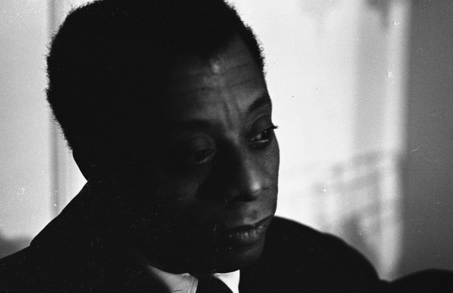 a comparison of james baldwin and malcolm x the activists Free essay: comparing malcolm x and martin luther king during the twentieth   such as, malcolm x, james baldwin, martin luther king, marcus garvey, some  had  of civil rights activists dr martin luther king, jr and malcolm x dr martin .