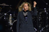 "Beyoncé Sued for $20 Million Over Allegedly Uncleared ""Formation"" Sample"